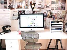 creative office decor. Perfect Office Creative Office Decor Real Estate Ideas Large Size Of Interior  Designs Marvellous Home With Creative Office Decor A