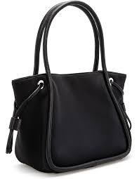 David Jones Designer Bags Sale David Jones Handbags Wholesale Uk Scale