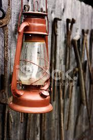 Старый <b>Фонарь</b> Стоковые фотографии - FreeImages.com