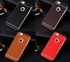 tarjous iphone 5s