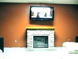 stone fireplace tv stand fireplace stand with stone fireplace stand rustic electric fireplace stone electric fireplace