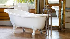 victoria albert clawfoot tub victoria and albert tubs albert and victoria bathtubs