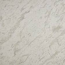 slabs and tile for residential and mercial tiling projects fresh arizona tile salt lake city utah