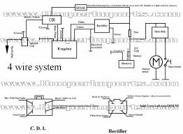 chinese 110cc atv wiring diagram wiring diagram chinese 110 atv wiring diagram all about