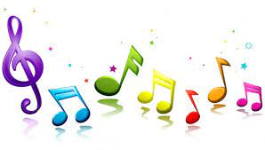 18,438 Musical notes background Pictures, Musical notes background Stock  Photos & Images | Depositphotos®