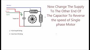 wiring diagram split phase motor inspirationa split phase motor split phase ac motor wiring diagram wiring diagram split phase motor inspirationa split phase motor wiring wiring diagram