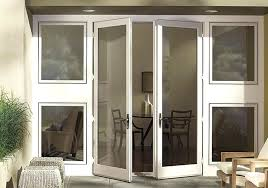outswing french doors french doors outswing french patio doors