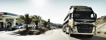 volvo truck wallpapers high resolution. truck wallpaper volvo wallpapers high resolution