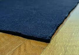 blue flat weave rug flat woven rug flat weave rug solid navy blue cotton flat weave blue flat weave rug