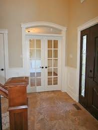 office french doors. interior french pocket doors features and functions of custom hammered n nailed pinterest office h