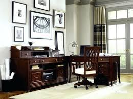 antique home office desk. Antique Home Office Furniture S White . Desk