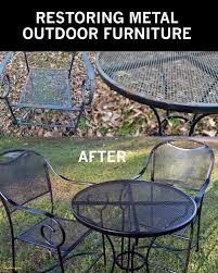 patio furniture covers home. Full Size Of Home Design:patio Awnings Depot Fresh Garden Patio Furniture Covers Large