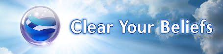 best essay clear your beliefs tag archives best essay clear your beliefs