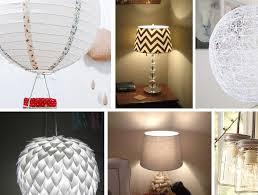 112 diy lamps