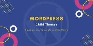 themes create how to create wordpress child theme dogma systems