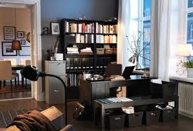 ikea home office. home living furniture ikea office ideas