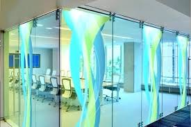 office dividers glass. Office Divider Walls Wall Marvellous Panels Free Standing Partitions Glass Dividers