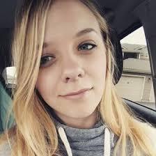 Alysha Randall (ashirandall) - Profile | Pinterest