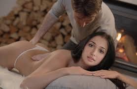 Most XXX 83 Tamannaah Bhatia Nude Photos Naked Porn Sex Images
