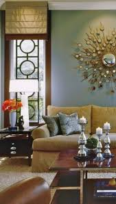 Mirrors Decorative Living Room Decorative Mirrors For Living Room Walls Home Design And Decor