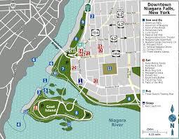 filemap  niagara falls ny  downtownpng  wikimedia commons
