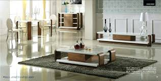 coffee table and tv stand set gorgeous stand and coffee table set table stand and coffee table set home interior coffee table and tv stand set ikea coffee