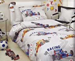 Things To Know About Race Car Toddler Bedding Set Read n Eat