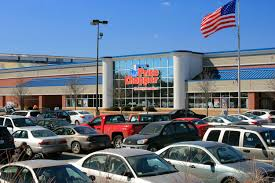 cbre new england sells worcester price chopper supermarket for 16