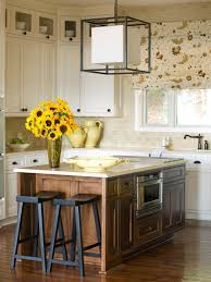 Decorative Kitchen Islands Indogatecom Decoration Cuisine Avec Bar