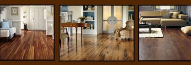 Delightful Exactly What Is Laminate Flooring? Good Ideas
