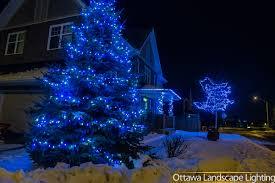christmas lighting decoration. Put Your Christmas Lighting \u0026 Decor On Auto-Pilot\u2026 Decoration