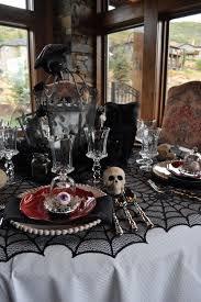 halloween decorations indoor. 25 indoor halloween decorations ideas n