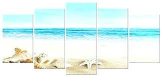 glamorous beach themed wall decor amazing beach themed room decor bedrooms ideas beach themed room decor glamorous beach themed