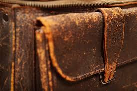 bag repairs assessment only