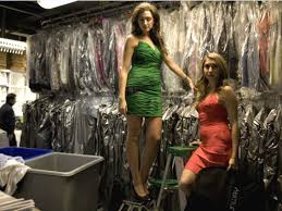 Where To Rent A Dress Online