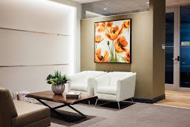 law office designs. Law Firm Office Design. Inside Design F Designs