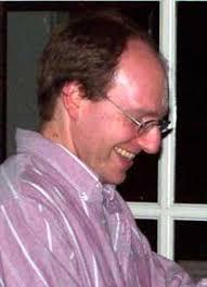 Steven Gross - UCI BioSci Department of Developmental & Cell Biology