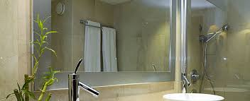 Bespoke Mirrors for homes & businesses in Cumbria & Lake District