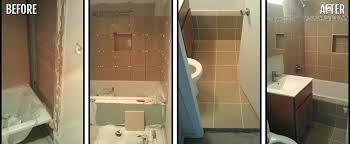 bathroom remodeling estimates. Price For Bathroom Remodel Remodeling Estimates H