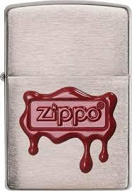 Зажигалкa <b>Zippo</b> 29492