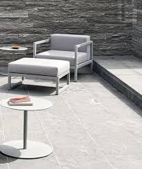whistler limestone french pattern tiles