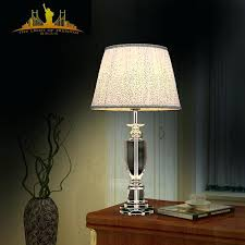 amazing pewter table lamps antique pewter table lamps
