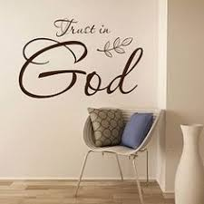 trendy wall designs has a great selection of religious spiritual wall decals buy religious wall decals or spiritual wall quotes for affordable prices  on spiritual wall art stickers with 109 best spiritual wall decals images on pinterest spiritual