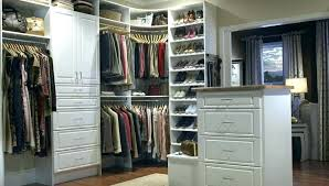 turn spare room into closet make small bedroom walk in bedrooms turning unbelievable making a how convert room to walk in closet