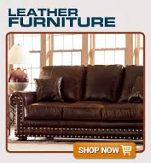 rustic leather living room furniture. Western Leather Furniture Category · Rustic Outdoor Seating Living Room