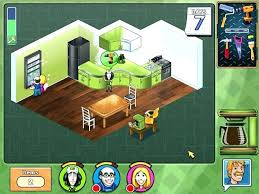 home decorating game home decorating games android