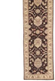 j36631 oriental rug runner jpg