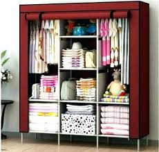 bed bath and beyond storage bed bath and beyond storage bins superb closet storage bins and bed bath and beyond storage