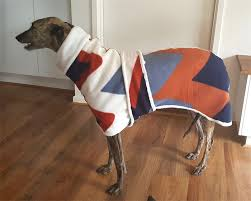 greyhound winter coat greyhound winter coat