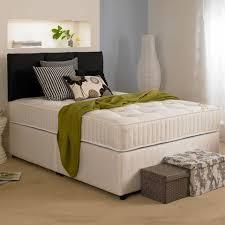 Sheffield Bedroom Furniture New Used Beds Bedroom Furniture For Sale In Birmingham West